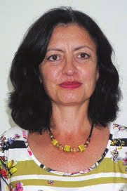 Margarita Yáñez